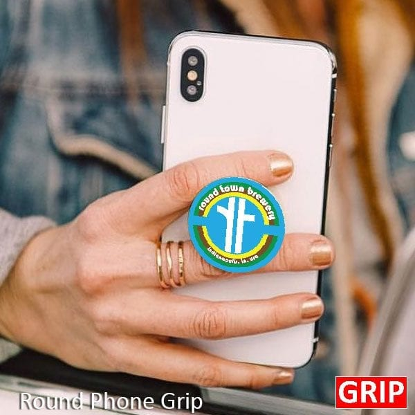 the best price cheap pop phone sockets for promotional product