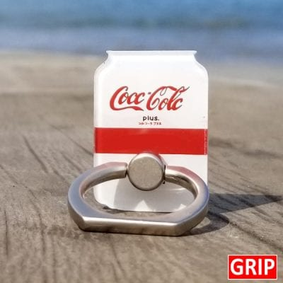 custom acrylic phone stand holder