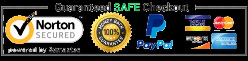 safe-and-secure-ssl-transaction